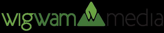Web Design, Wordpress Websites and SEO in Fernie, BC